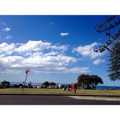 Byron bay Byron Bay, My Images, Clouds, Photography, Outdoor, Outdoors, Photograph, Fotografie, Photoshoot