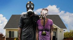 """For Christians, there is a spiritual doomsday preparation tactic that we also should be well versed in. Our doomsday prep plan should be centered on getting God's Word deep within our hearts and storing it up for a time of need. Go to http://faithsmessenger.com/spiritual-preppers/ to read the article """"Spiritual Doomsday Preppers: Is Your House in Order?"""""""