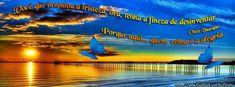Capas para Facebook com Frases Imagem 1