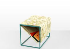 www.otherobjects.de Objects, Textiles, Table, Furniture, Home Decor, Decoration Home, Room Decor, Tables, Home Furnishings