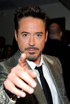 7 Reasons Why Robert Downey Jr. is the Highest Paid Actor in Hollywood . Robert Downey Jr., Humor Mexicano, I Robert, Tribeca Film Festival, Star Wars, Iron Man Tony Stark, Downey Junior, Hollywood Actor, Before Us