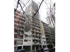 Alquiler de Departamentos en Avenida Ortiz De Ocampo 2500, Barrio Norte, Capital Federal - zonaprop.com