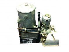 L'évolution de l'entretien ménager selon Lalema et ses extracteurs à tapis. - http://www.lalema.com/wordpress/2013/04/02/levolution-de-lentretien-menager-selon-lalema-et-ses-extracteurs-a-tapis/ - http://www.lalema.com