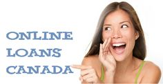 Long term loans Canada help to overcome from worst financial situation using online mode on the same day lender approval. Apply Now - http://www.longtermloanscanada.ca/