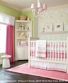 4pc Pottery Barn Kids Dragonfly Sheet Set Full NWT more Pink Green Lilac Grey