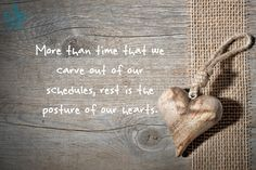 Rest can feel elusive at Christmas time. But it doesn't have to be that way - because more than time that we carve out of our schedules, true rest is found in the posture of our heart. Read more on the blog.. Isaiah 30 15, That Way, Psalms, Christmas Time, Rest, Reusable Tote Bags, Carving, Feelings, Blog