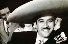 """Letras De Canciones: Tu Y Las Nubes - Pedro Infante """"Ando volando bajo mi amor está por los suelos y tú tan alto, tan alto mirando mis desconsuelos sabiendo que soy un hombre que está muy lejos del cielo..."""" #Ranchera #Letra #Lyrics #Cancionero #YomarsWorld #PedroInfante"""