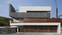 Gallery of Customi-Zip / L'EAU design - 14