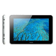 Ainol Novo 7 Flame 7 inch Tablet PC with Android 4.0.4 Dual Core 1.5GHz Bluetooth IPS HD Screen 16GB ROM