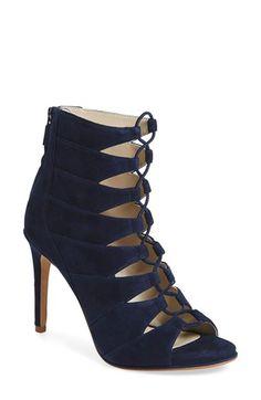 Kenneth Cole New York 'Barlow' Sandal (Women)