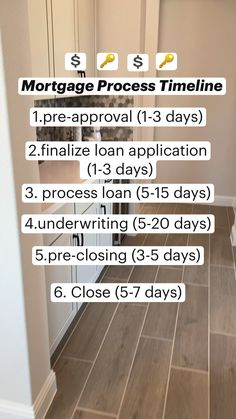 Home Buying Checklist, Home Buying Tips, Home Buying Process, Home Tips, Buying Your First Home, Mortgage Tips, Moving Tips, First Time Home Buyers, Real Estate Tips