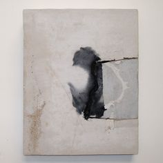 01- Ink and Concrete '13 - Studio Marlies Hoevers