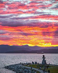 Nice, Bowen Island, Bay Point, Vancouver British Columbia, Destinations, Sunshine Coast, Vancouver Island, West Coast, Vacation