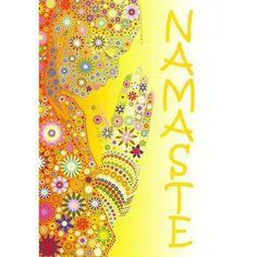 .Namaste www.downdogboutique.com