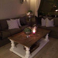 #Repost @ginamoren   #interior123 #interior125 #interior #interiør #inspo #classicliving #lenebjerre #sand #millemoi #home #hjem #livingroom #weekend #helg #finehjem #finehjem #voksentid