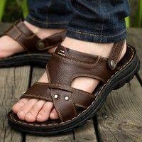 Mens Beach Shoes, Men S Shoes, Mode Masculine, Huarache, Sport Casual, Men Casual, Stylish Men, Summer Slippers, Summer Shoes