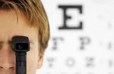 #Complete_diagnosis_treatment of #infectious, allergic & inflammatory conditions of the #eye by our licensed experienced optometrists visit your #Optometrist Brampton