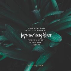 Parables are not meant to be an equation, they're supposed to be a disruption. Give Me Jesus, Jesus Is Lord, King Jesus, Jesus Christ, Faith Quotes, Bible Quotes, Bible Verses, Good Good Father, God Is Good