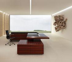Todo Sobre D6 Desk System De Holzmedia En Architonic Encuentra Imagenes E Informacion Detallada