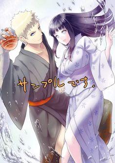 Naruto and Hinata Anime Naruto, Naruto Dvd, Naruto Und Hinata, Hinata Hyuga, Naruto Shippuden, Boruto, Sasuke, Naruhina, Naruto Mobile