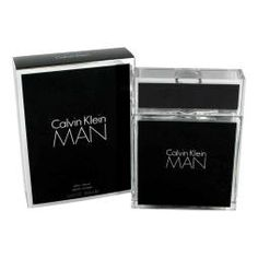 Calvin Klein CK Man Eau de Toilette Spray Calvin Klein Man is a woody and spicy fragrance for men. The scent contains notes of rosemary bergamot violet leaf and mandarin orange at the top Cheap Perfume Online, Man, Calvin Klein Fragrance, Calvin Klein Ck One, Men's Aftershave, Men Accesories, Accessories, After Shave, Bath And Body