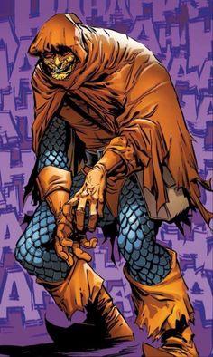 Hobgoblin by Humberto Ramos Comic Book Artists, Comic Book Characters, Marvel Characters, Comic Character, Comic Books Art, Comic Art, Marvel Dc Comics, Marvel Art, Marvel Heroes
