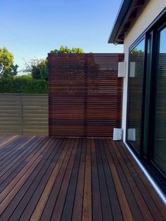 Create Privacy By Building Multiple Lower Elevations Or. Create Privacy B Patio Pergola, Small Pergola, Deck With Pergola, Wooden Pergola, Pergola Shade, Patio Roof, Patio Decks, Pergola Ideas, Small Patio