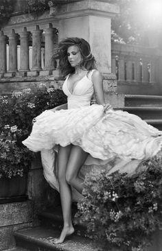 fairytale dress :)