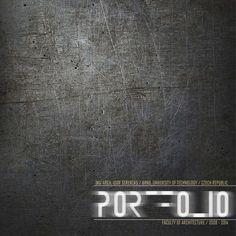 Portfolio - Igor Serencko  architecture / design / artwork