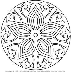 Mandalas to color mandalas to color free free printable mandala coloring pages mandala op om coloring . mandalas to color Mandalas Painting, Mandalas Drawing, Mandala Coloring Pages, Colouring Pages, Mandala Art, Coloring Pages For Kids, Coloring Books, Coloring Sheets, Kids Coloring