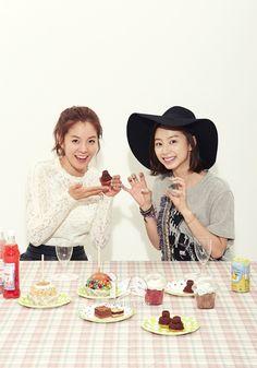 (1) Tumblr Park Soo Jin, Disney Characters, Fictional Characters, Disney Princess, Fantasy Characters, Disney Princesses, Disney Princes