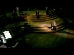 """Lara Fabian - Je T'aime. Such an emotional reaction of the audience! Guess who am I thinking of:  """"Je t'aime, je t'aime, Comme un fou, comme un soldat, Comme une star de cinéma Je t'aime, je t'aime, je t'aime, je t'aime Comme un loup, comme un roi, Comme un homme que je ne suis pas, Tu vois, je t'aime comme ça."""""""