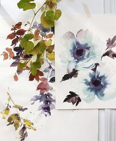 Helen-Dealtry-Watercolors-640x780.jpg (640×780)