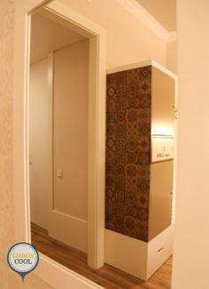 My Story Hotel Ouro - Lisboa