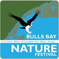 Bulls Bay Nature Festival - From the Forest to the Sea March 23, 2013