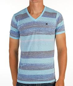Hurley Branch Out T-Shirt $29.50