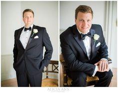 bryllup fotograf kobenhavn   fotograf københavn   Bryllups lokaler københavn   fotograf priser i københavn