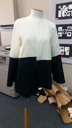 Bell Sleeves, Bell Sleeve Top, Normcore, Jackets, Tops, Women, Style, Fashion, Down Jackets
