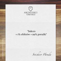 Architekci Umysłu - Cytaty motywacyjne, Szkolenia, Trenerzy, Cytat, Motywacja, Rozwój osobisty