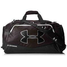 d9550ec19d84 Best Gym Bag with Shoe Compartment Best Gym
