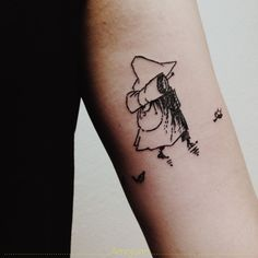 I got this awesome tattoo today! - Wanted On Voyage Future Tattoos, New Tattoos, Body Art Tattoos, Small Tattoos, Cool Tattoos, Tatoos, Piercing Tattoo, I Tattoo, Piercings