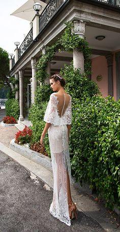 Milla Nova Bridal 2017 Wedding Dresses paola3 / http://www.deerpearlflowers.com/milla-nova-2017-wedding-dresses/20/