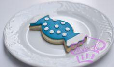 Bayram Kurabiyeleri | Pasta Al