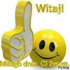 More Emojis, Top Imagem, Good Morning, Fun, Smileys, Yellow, Heart, Cards, Father's Day