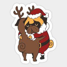 Kersttrui Mopshond.De 159 Beste Afbeelding Van Ugly Christmas Sweater Inspiration