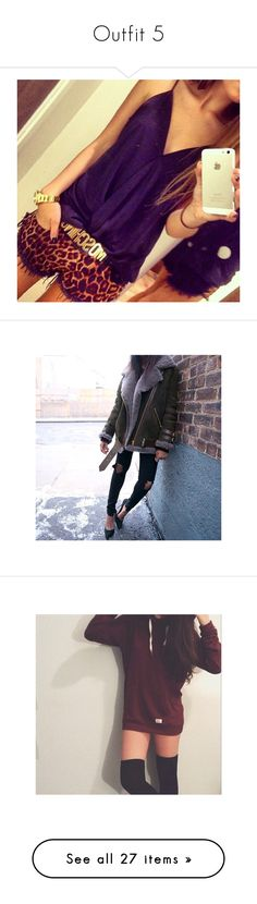 """Outfit 5"" by forgotten-memories ❤ liked on Polyvore featuring instagram, instagram pictures, ootd, outfits, people, pictures, icons, icon pictures, photos and fotos"