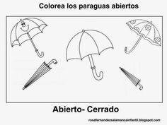 Spanish Worksheets, Kids Writing, Easy Drawings, Preschool Activities, Homeschool, Classroom, Crafts, Superhero, Prepositions