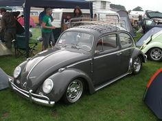 anyone got a vw in l69 anthracite grey - VW Forum - VZi, Europe's largest VW, community and sales
