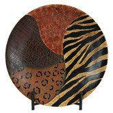 Safari and African Home Decor Safari Home Decor, Tribal Home Decor, Ethnic Decor, African Interior, African Home Decor, Home Decor Kitchen, Diy Home Decor, Animal Print Bedding, Animal Prints