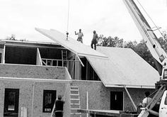 Types of Building Systems for New Home Construction - eXtension